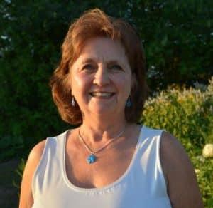 Bonnie Groessl The Holistic Entrepreneur
